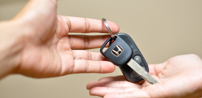 post-recommended-car-rental