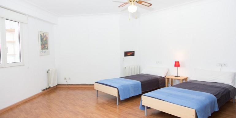 A doria Bedroom 02