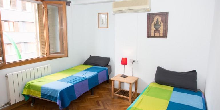 A doria Bedroom 03