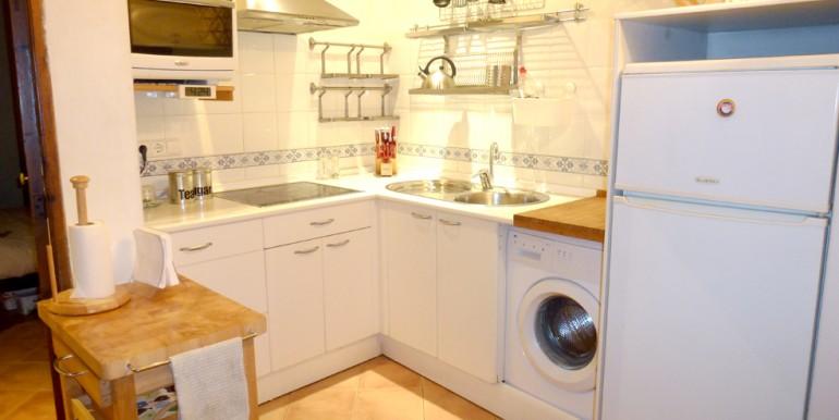boteria kitchen01