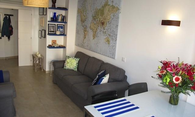 caro living room3
