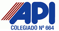 API - nº664 - Real Estate Agency