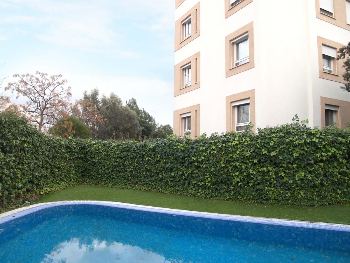 VCOL 001 - ZONA COLEGIOS - Caimari - Pisos y apartamentos ...