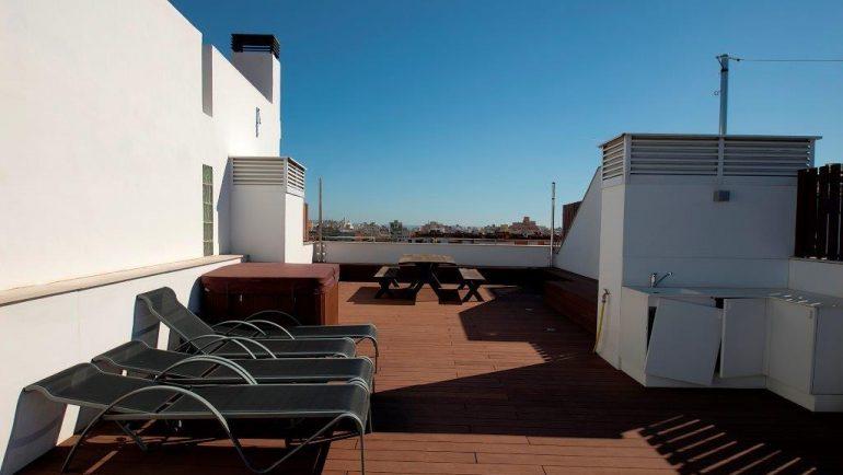 _AMS1824 terraza