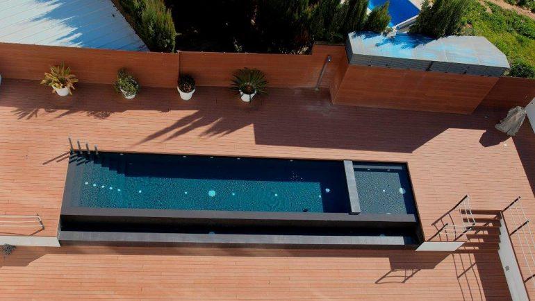 _AMS1830 piscina