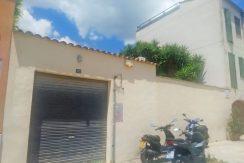 VSTA 084 – SANTA CATALINA – Es Jonquet
